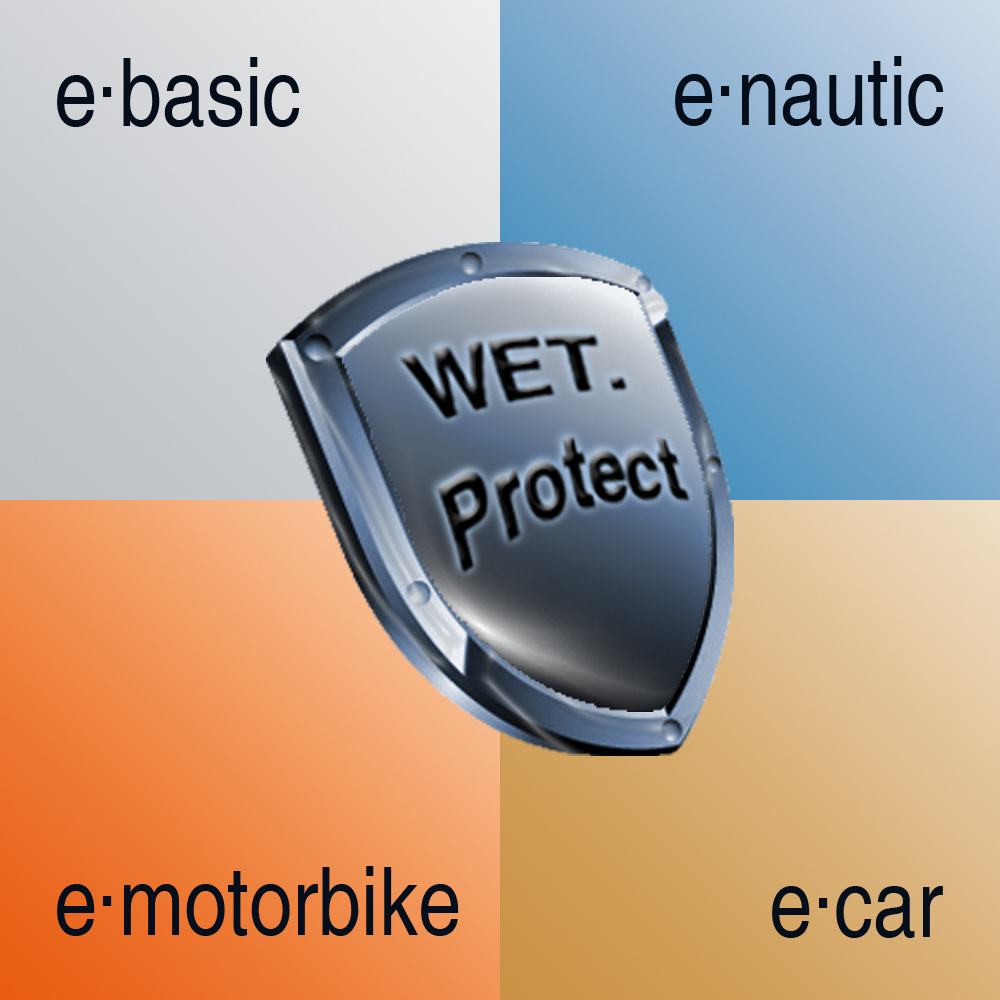 Wetprotect-Shop-Logo