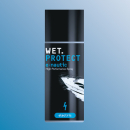 WET.PROTECT e·nautic High-Tech Spray 50ml